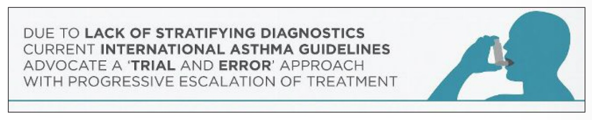 Image 5 Asthma Guidelines Graphic
