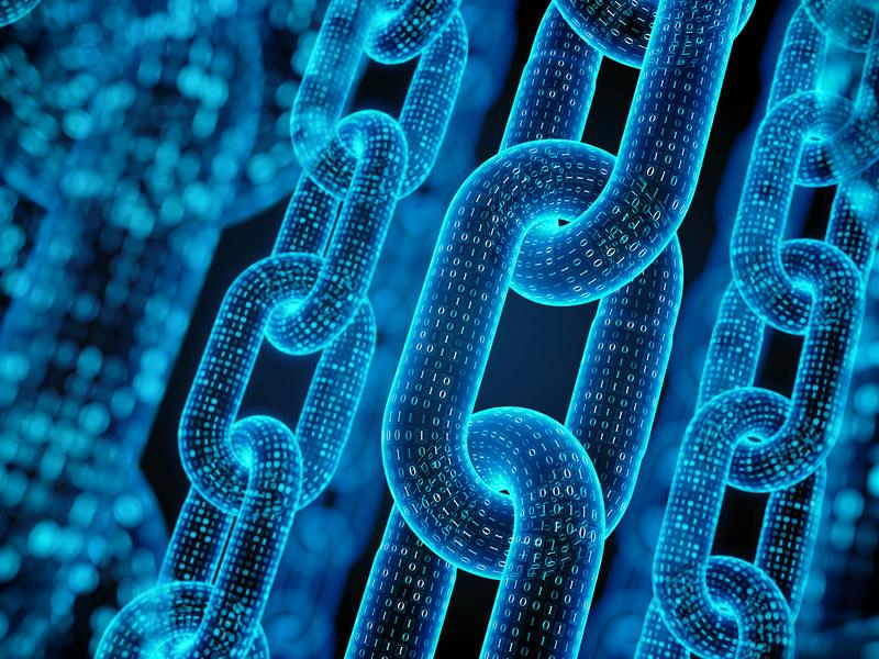 Blockchain Technology in Drug Discovery: Use-Cases in R&D – Drug Discovery World (DDW)