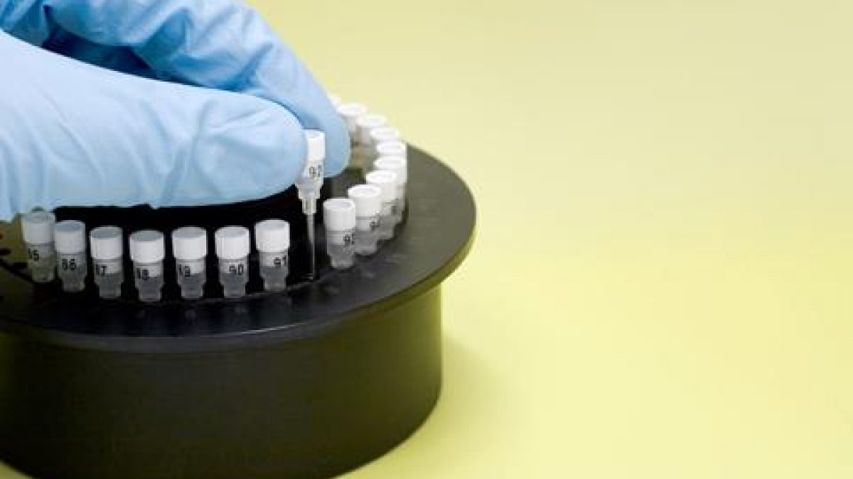 The Future of Molecular Diagnostics For Cancer: A Personalised Approach –  Drug Discovery World (DDW)