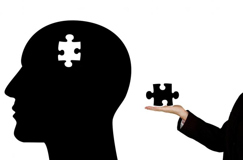 Novel concepts and therapeutic options for the treatment of schizophrenia -  Drug Discovery World (DDW)