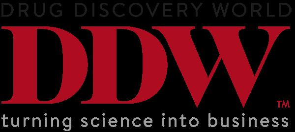 Drug Discovery World (DDW)